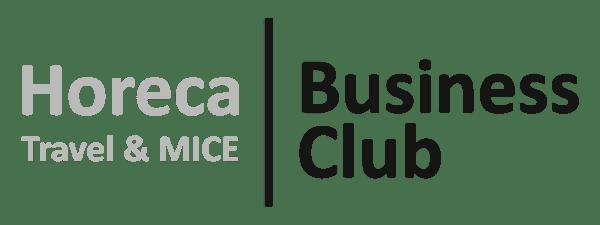 Horeca Business Club
